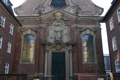 Sankt Josephinen-Kirche